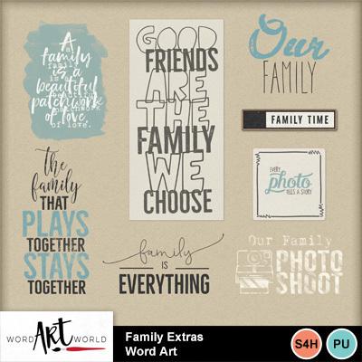 Family_extras