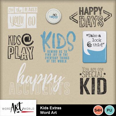 Kids_extras