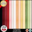 B2_loving_heart_cardstock_solids_small