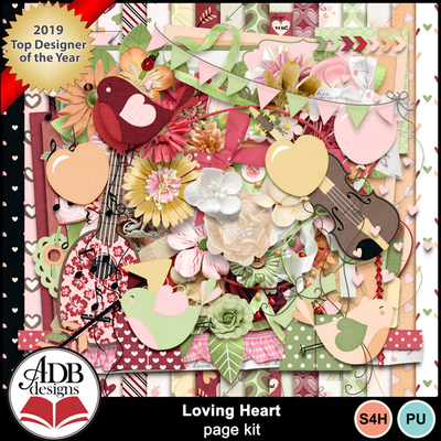 Be1_loving_heart_pk