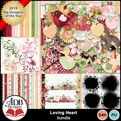 Be_loving_heart__bundle