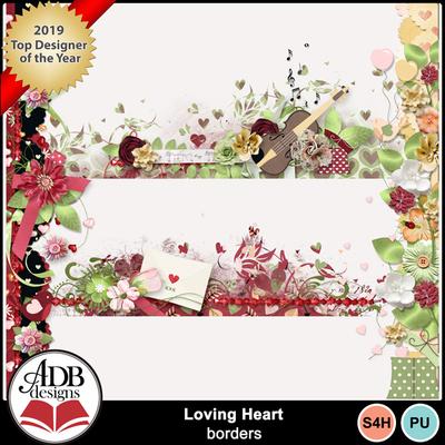E2_loving_heart_borders