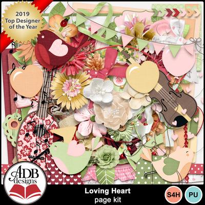 Be1_loving_heart_pkele