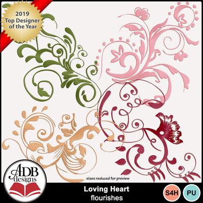 E3_loving_heart_flourishes