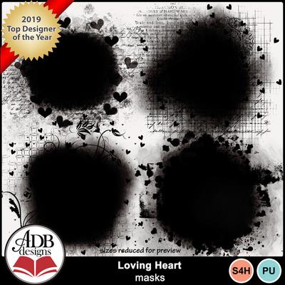 E4_loving_heart_masks