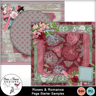 Otfd_roses_samples_sp