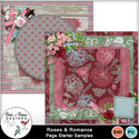 Otfd_roses_samples_sp_small