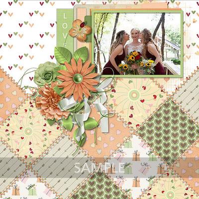 600-adbdesigns-lovingheart-lana-02