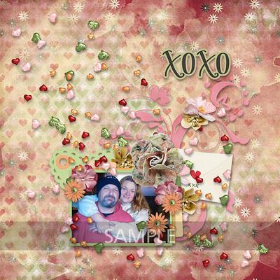 600-adbdesigns-loving-heart-nancy-02