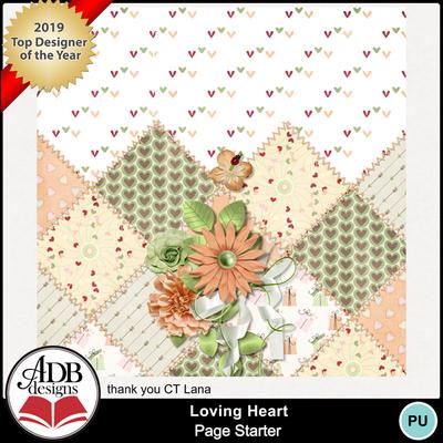 Adbdesigns_loving_heart_gift_sp03