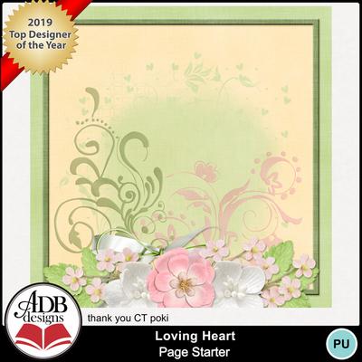 Adbdesigns_loving_heart_gift_sp02