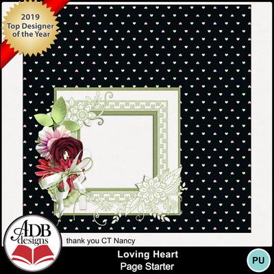 Adbdesigns_loving_heart_gift_qp06