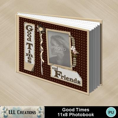 Good_times_11x8_photobook-001a