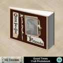 Good_times_11x8_photobook-001a_small