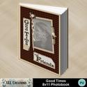 Good_times_8x11_photobook-001a_small