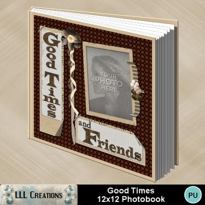 Good_times_photobook-001a