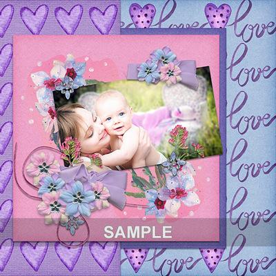 Agivingheart-lettherebelove-ba-cs