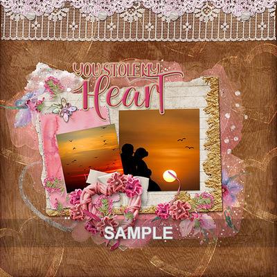 Agivingheart-lettherebelove-ba-js-wp-wa2