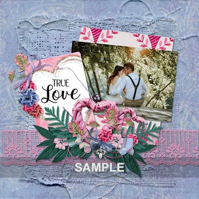 Agivingheart-lettherebelove-mp-border-jc