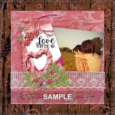 Agivingheart-lettherebelove-wp-wa-border-jc