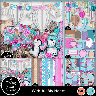 Agivingheart-withallmyheart-bundle1web