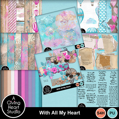 Agivingheart-withallmyheart-bundle2web