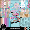 Agivingheart-withallmyheart-bundle2web_small