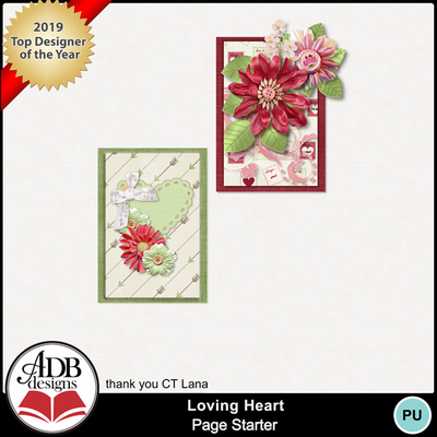 Adbdesigns_loving_heart_gift_accent02