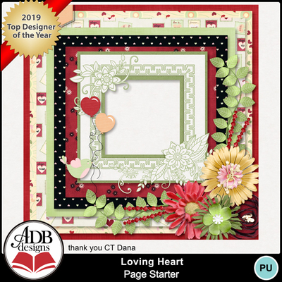 Adbdesigns_loving_heart_gift_qp01