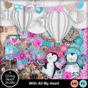 Agivingheart-withallmyheart-web_small