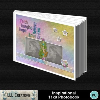 Inspirational_11x8_photobook-001a