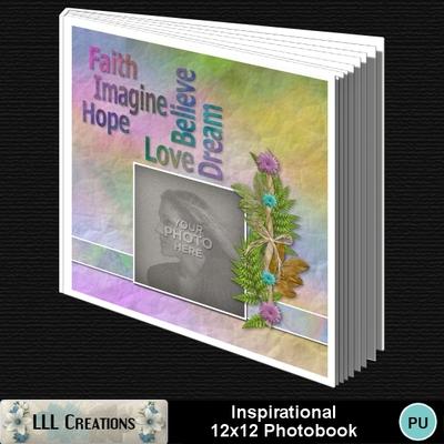 Inspirational_photobook-001a