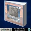 Reach_for_sky_12x12_photobook-001a_small