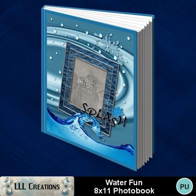 Water_fun_8x11_photobook-001a