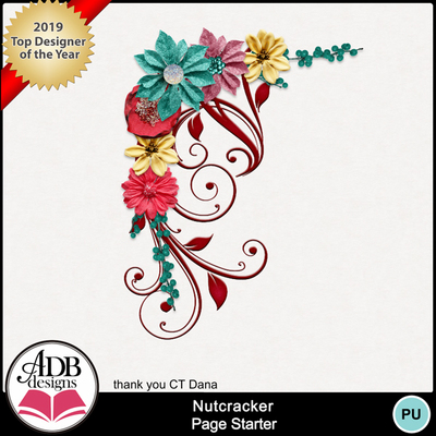 Adbdesigns_nutcracker_gift_cl01