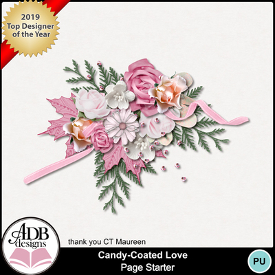 Candy_coated_love_gift_cl03