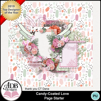 Candy_coated_love_gift_qp04