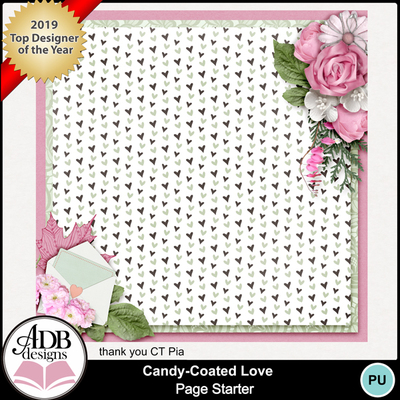 Candy_coated_love_gift_sp03