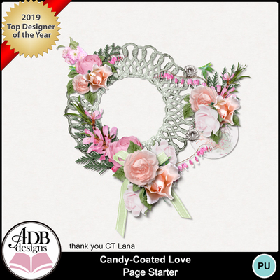 Candy_coated_love_gift_cl02
