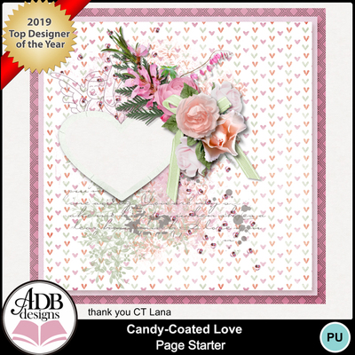 Candy_coated_love_gift_qp03