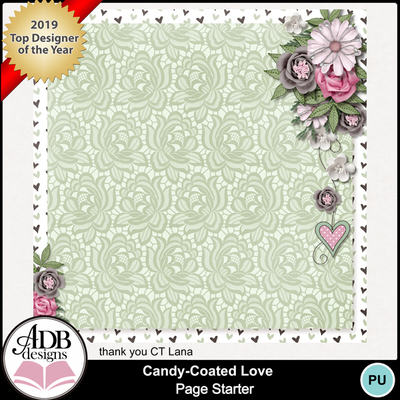 Candy_coated_love_gift_sp02