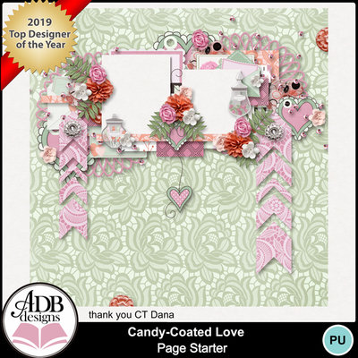 Candy_coated_love_gift_qp05