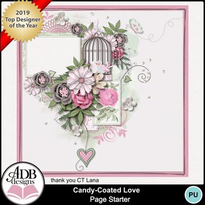 Candy_coated_love_gift_qp02