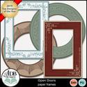 E6_open_doors_ppr_frames_small