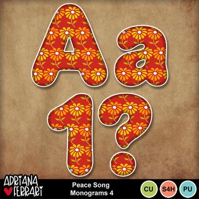 Preview-peacesongmonograms-4-1