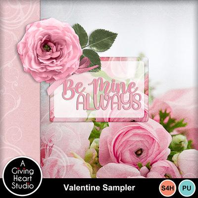 Agivingheart-valentinesampler-web