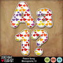 Preview-peacesongmonograms-12-1_small