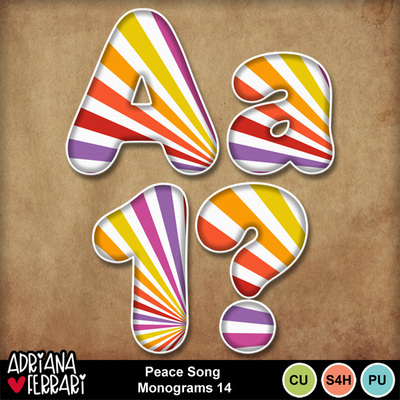 Preview-peacesongmonograms-14-1