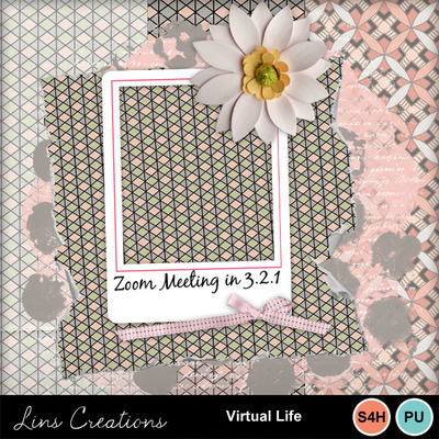 Virtual_life