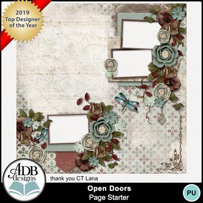 Open_doors_gift_qp05
